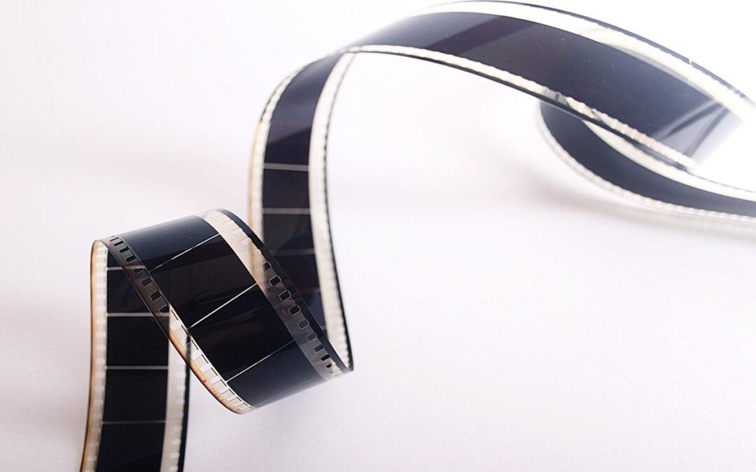 Film Jewellery Trivia