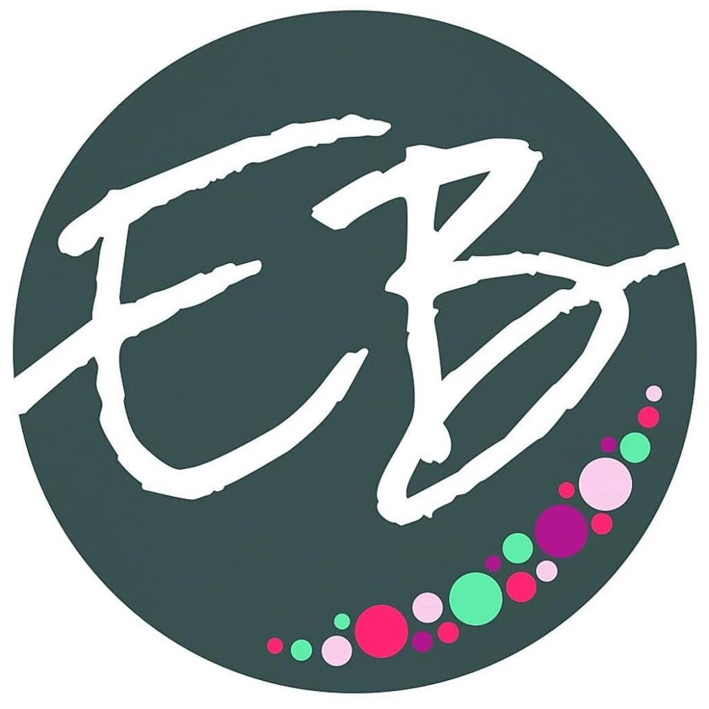 jewellery fashion guest blog emaz beadz