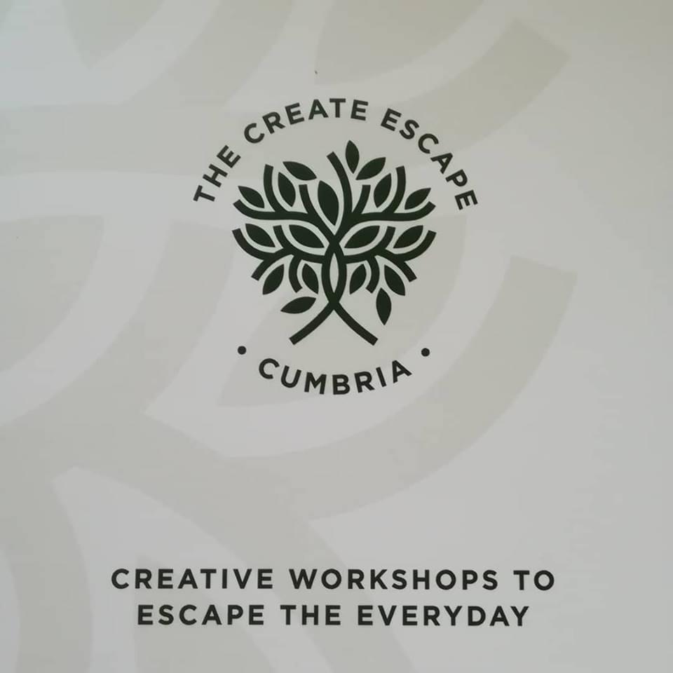 Create Escape workshop