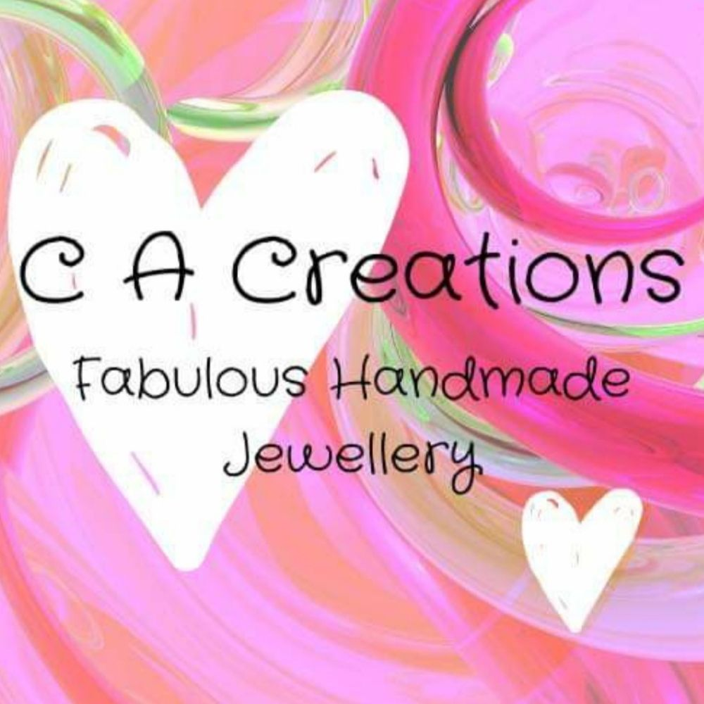 jewellery fashion guest blog ca creations