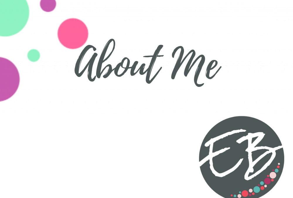 About Me – Emaz Beadz